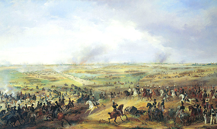 http://www.kulturologia.ru/files/u1837/battle_of_leipzig.jpg