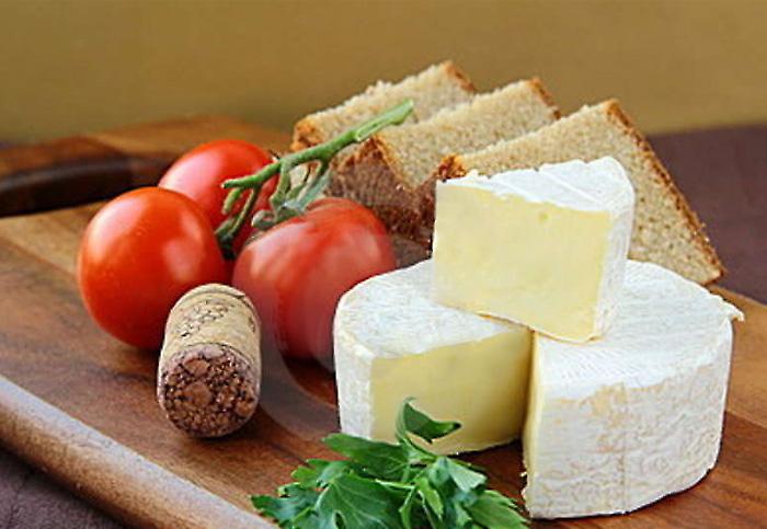 В средние века сыр не только кормил, но и лечил
