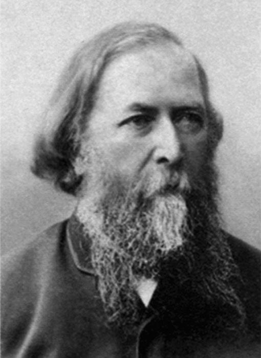 Николай Верещагин научил Россию варить сыр