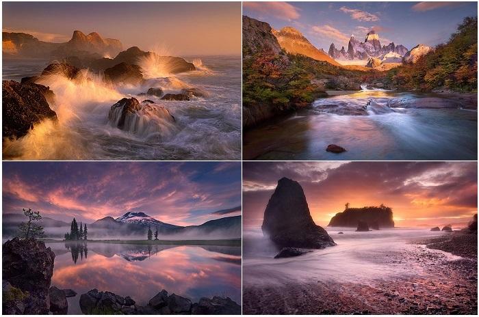 Картинки по запросу 10 завораживающих фотографий