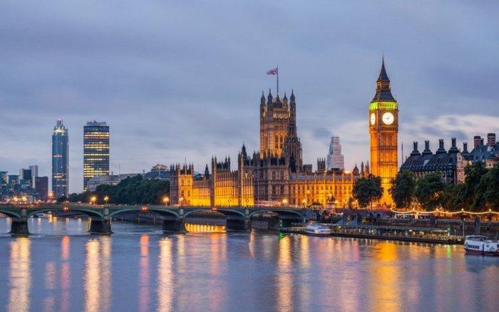 Отдых в Лондоне может быть очень разнообразен, здесь каждый найдет что-то интересное для себя.