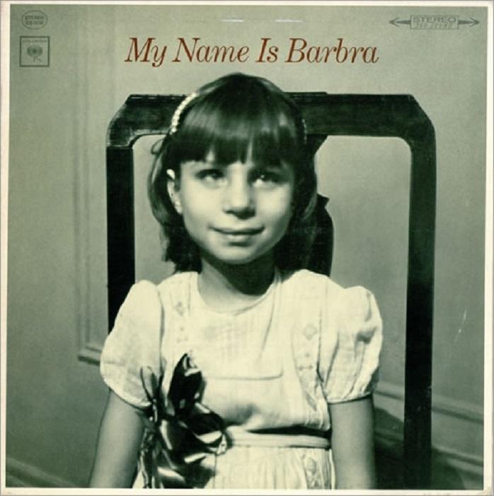 Юная красавица, которая достигла успеха как певица, актриса, композитор, режиссёр, продюсер и политический активист.