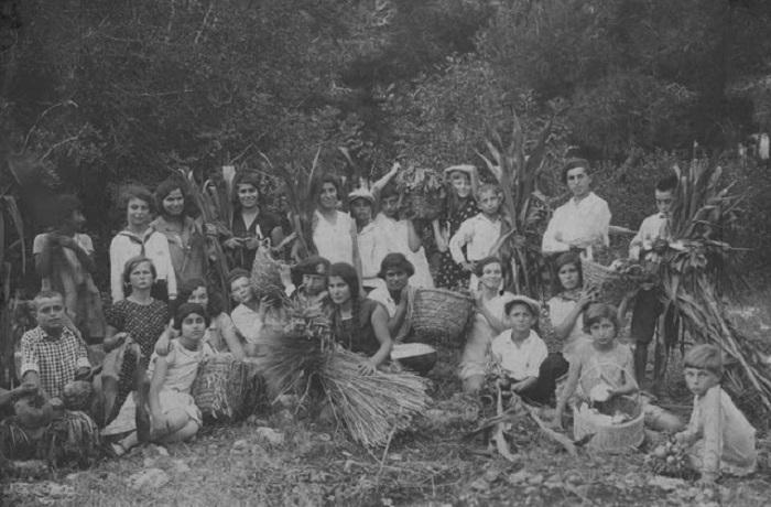 Image result for польские евреи начала века