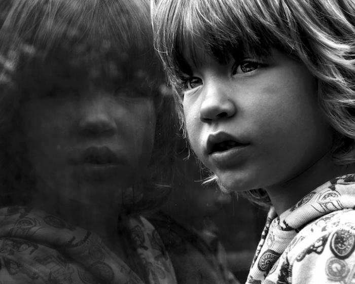 Друг, который всегда рядом и никогда не предаст. Фотограф - Jiavona Marques.