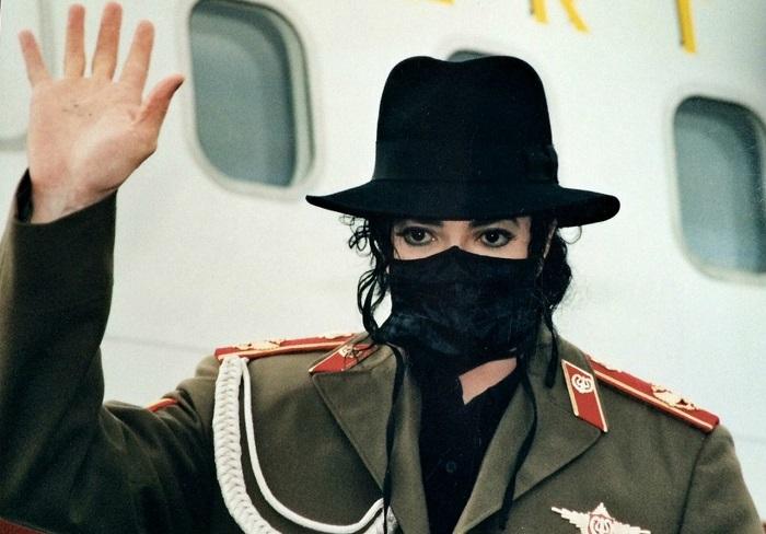 Самый успешный исполнитель в истории поп-музыки.