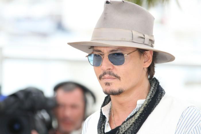 Американский музыкант и актер, ранее уже лечился от алкоголизма, но, похоже, ему лечение не слишком помогает.