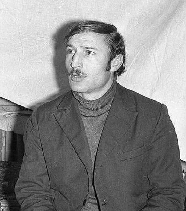Президент Республики Беларусь.