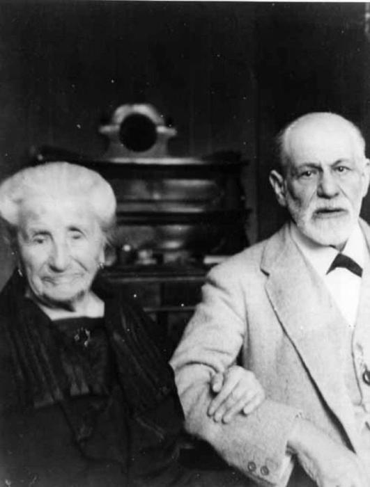 Зигмунд Фрейд наиболее известен как основатель психоанализа, который оказал значительное влияние на психологию, медицину, социологию,антропологию, литературу и искусство XX века.