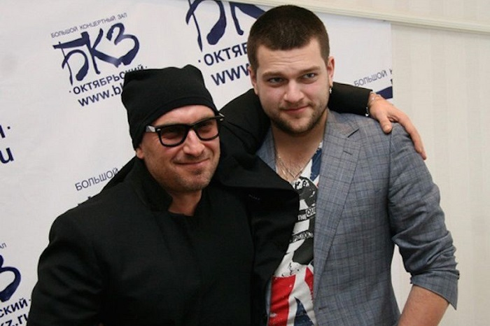 Сын актера и телеведущего Дмитрия Нагиева сыграл в нескольких сериалах, но на данный момент Кирилла в большей степени прельщает карьера диджея.