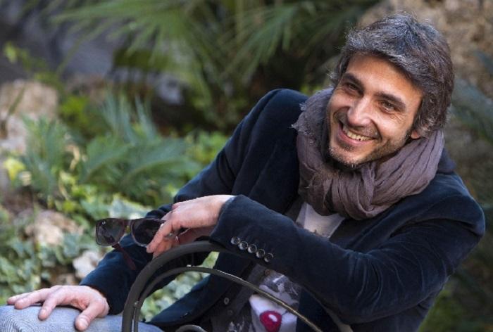 Даниэле Лиотти.
