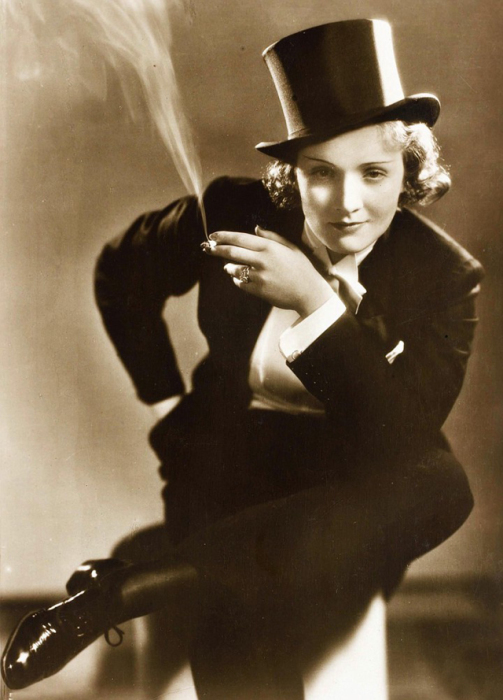 Уникальная актриса и уникальная женщина, представившая миру множество незабываемых кинематографических образов.