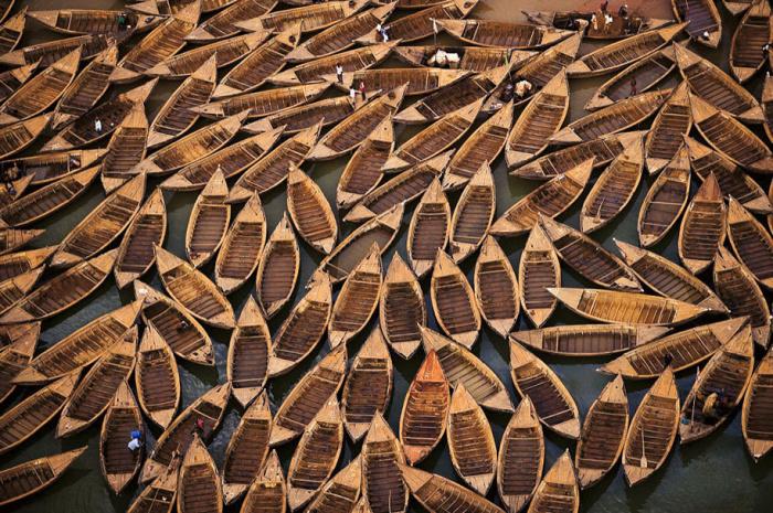 Сельская коммуна Kalabancoro, Бамако, Мали.