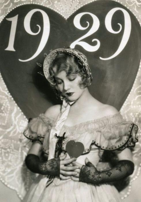 Карьера белокурой киноактрисы длилась всего лишь 12 лет - вплоть до 1936 года, после чего Лейла ушла из кинематографа, посвятив свое время личной жизни.