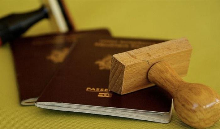 Предоставление гражданства Бельгии на душу населения, самое высокое в Европе.