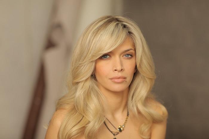 Самые сексуальные звезды шоубизнеса в россии