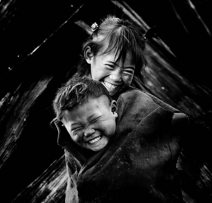 Автор снимка – китайский фотограф Ян Чжан (Yan Zhang).