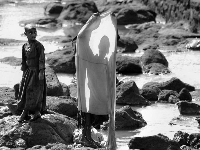 Автор снимка – итальянский фотограф Симоне Франческанджели (Simone Francescangeli).