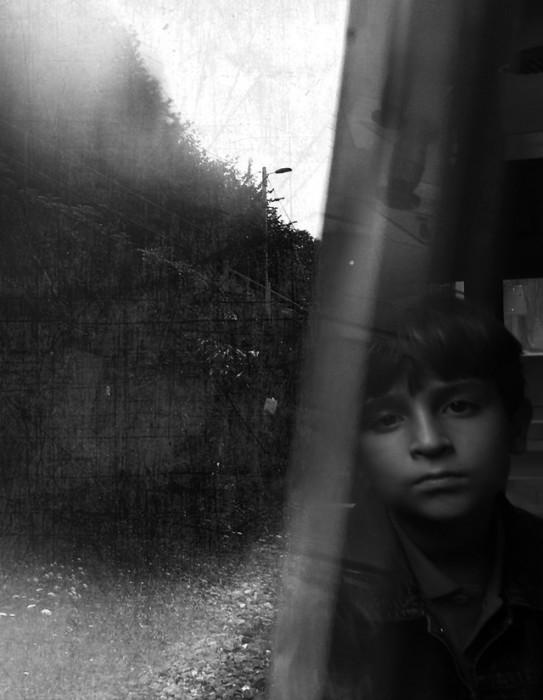 Автор снимка – испанский фотограф Ана Фернандес Кирош (Ana Fernаndez Quirоs).