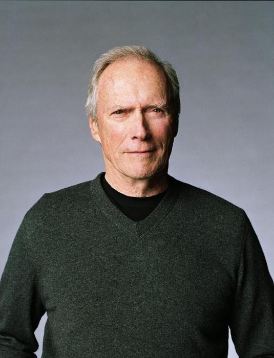 Американский киноактёр и кинорежиссёр, обладатель пяти наград от Американской киноакадемии.
