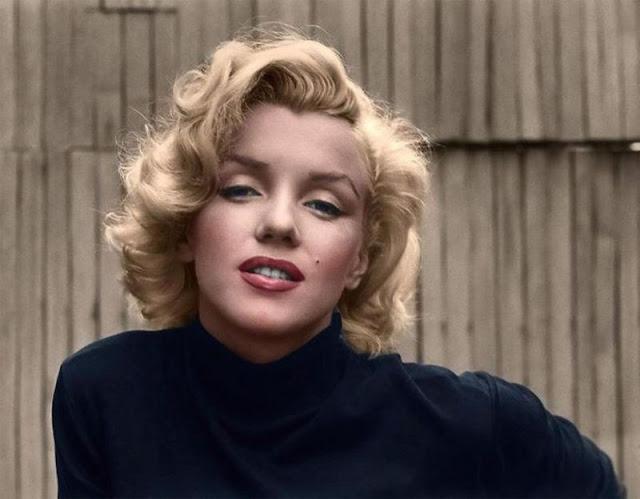 Стала одним из наиболее культовых образов американского кинематографа и всей мировой культуры.