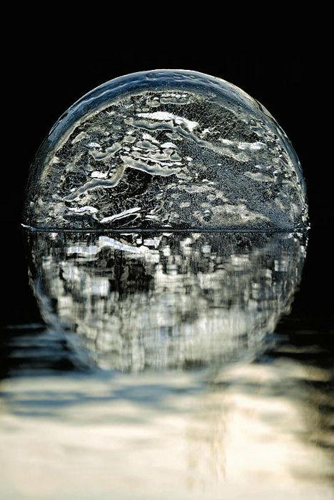 игра водяной мир