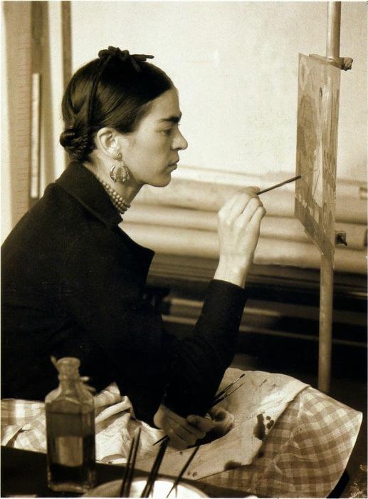 ������������ �� ������� ����� �������� � ������������ �������, 1932 ���.