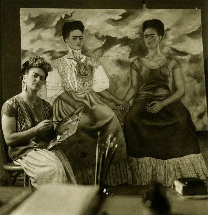 ����� �� ���������� ������� ���� ������, 1938 ���.