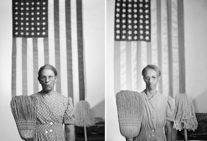 Портреты: 1942 - 2014 годы.