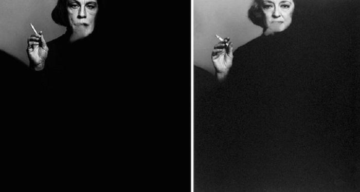 Портреты: 1971 - 2014 годы.