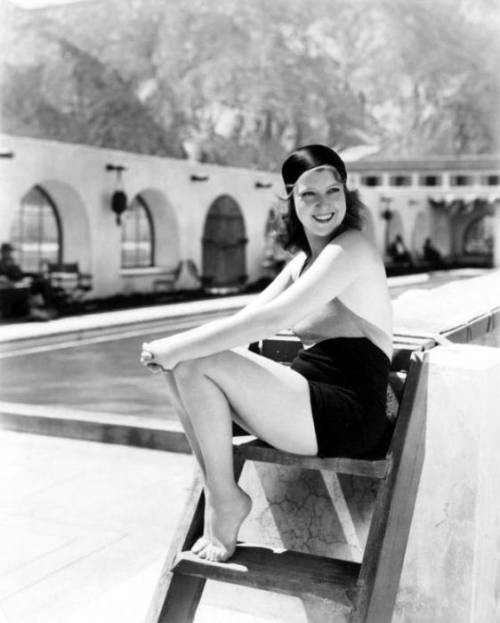 Американская актриса и певица была одним из самых значительных сопрано двадцатого века.