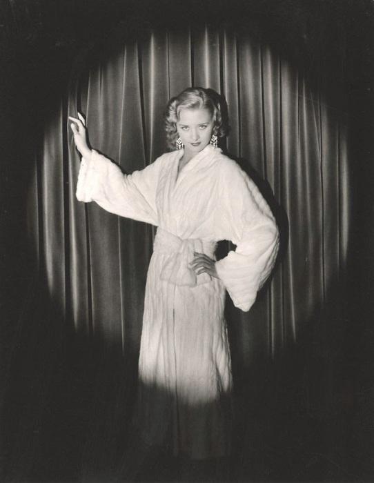 Американская актриса, позже ставшая экологом.