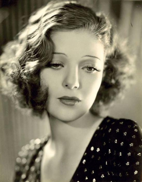 Американская актриса – обладательница почетной премии «Оскар», которая досталась ей за лучшую женскую роль.
