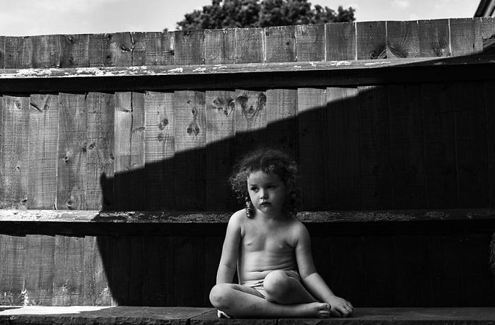 Лучшие фотографии мирового конкурса Child Photo competition – 2016 года.
