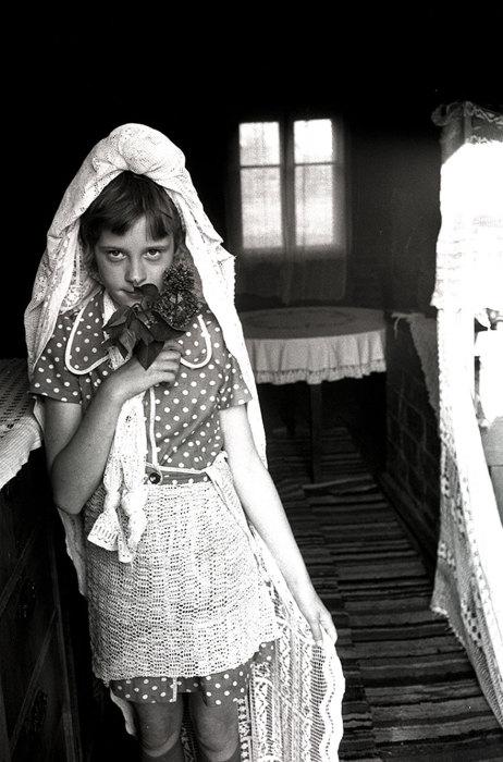 Автор фотографии: Зинаида Терентьева (Zinaida Terentjeva), Латвия.