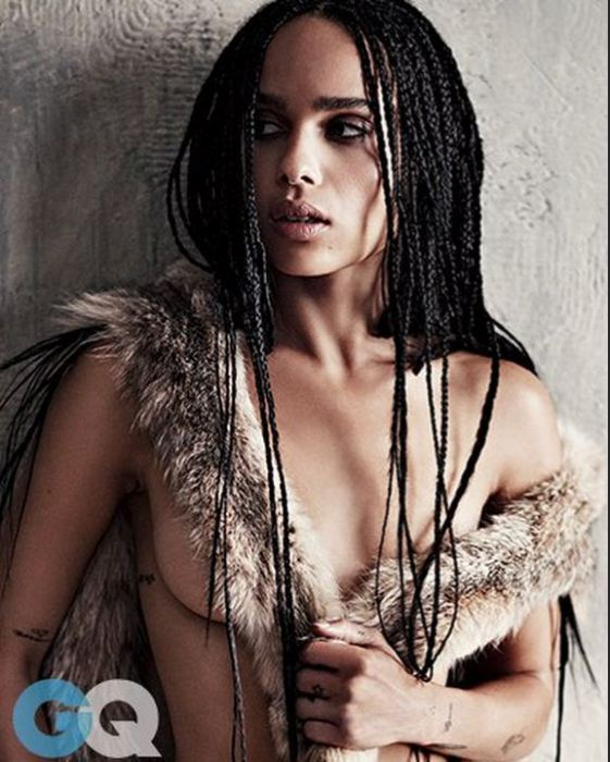 Американская актриса, певица, модель и просто потрясающая девушка.