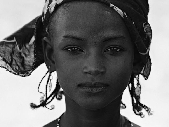Автор снимка – фотограф Ирэн Беккер (Irene Becker) из Нигерии.