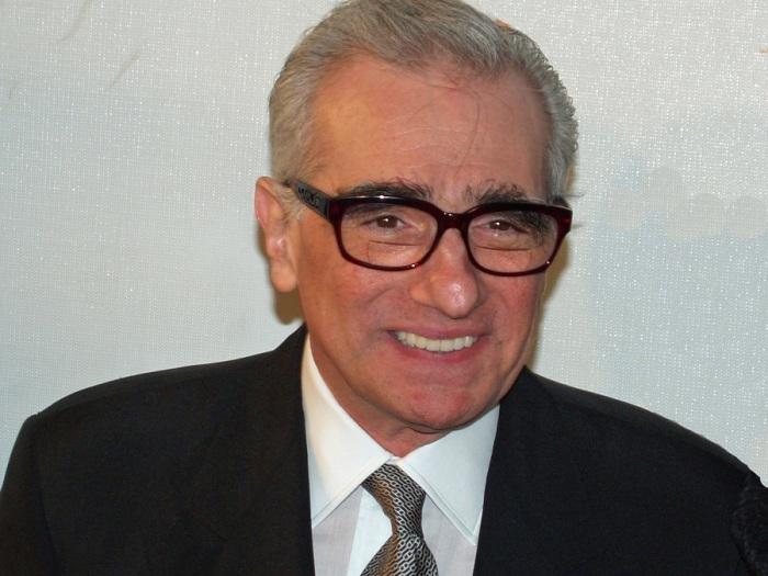 Американский кинорежиссёр, актёр, продюсер и сценарист, лауреат премии «Оскар».