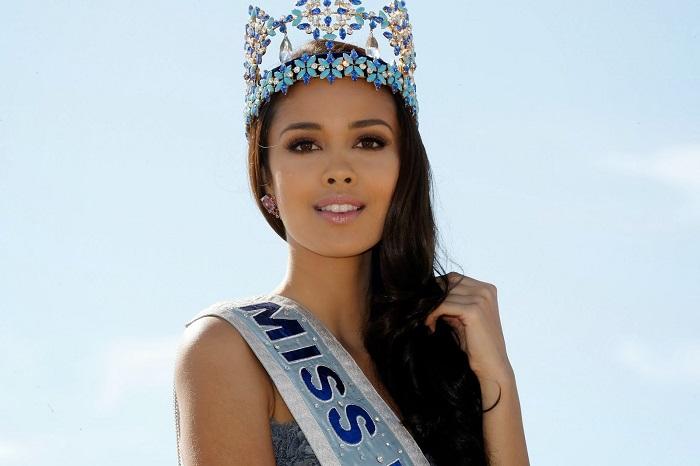 Победительница международного конкурса красоты «Мисс Мира» 2013 года, стала первой филиппинкой одержавшей победу.