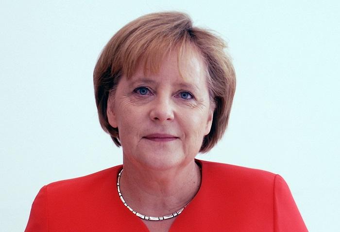 Самые влиятельные женщины мира 2015 года.