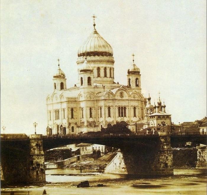 ������ ������ � 1869 ����.