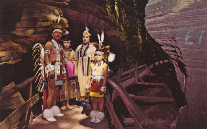 NativeAmericanPostcard-26.jpg