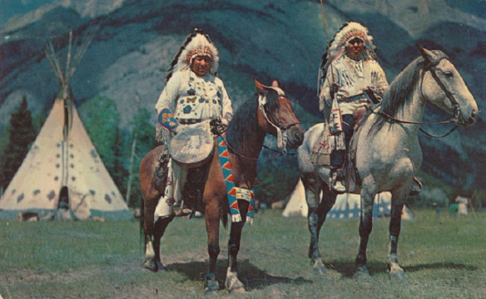NativeAmericanPostcard-8.jpg