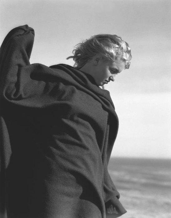 Old-Marilyn-Monroe-1.jpg