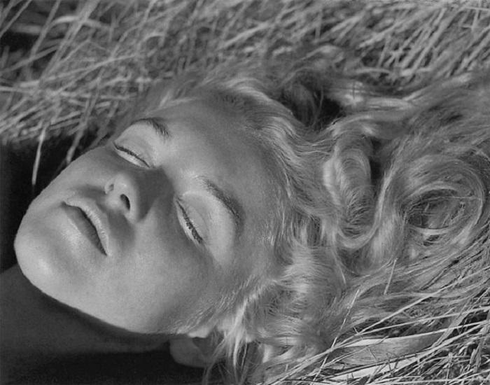 Old-Marilyn-Monroe-14.jpg