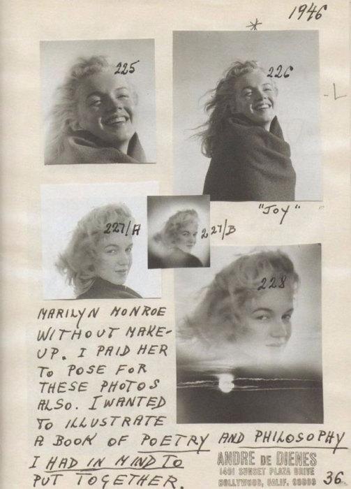 Old-Marilyn-Monroe-15.jpg