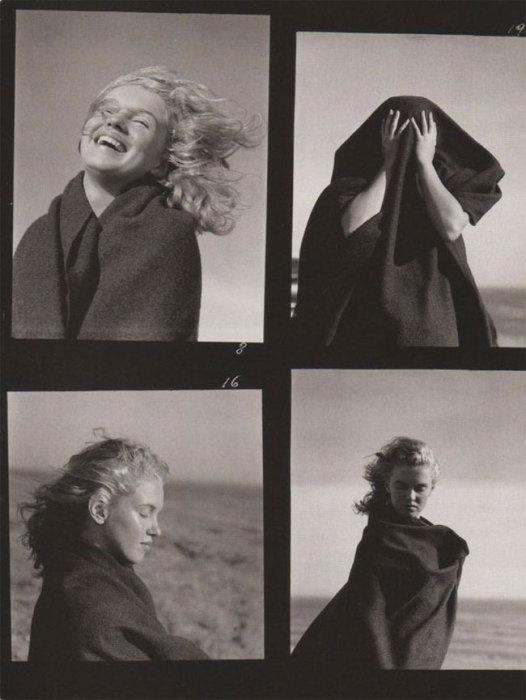 Old-Marilyn-Monroe-17.jpg