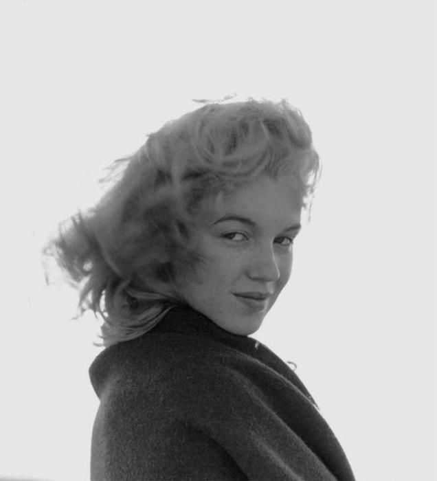 Old-Marilyn-Monroe-2.jpg
