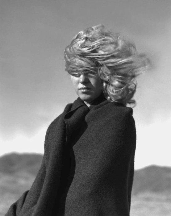 Old-Marilyn-Monroe-5.jpg