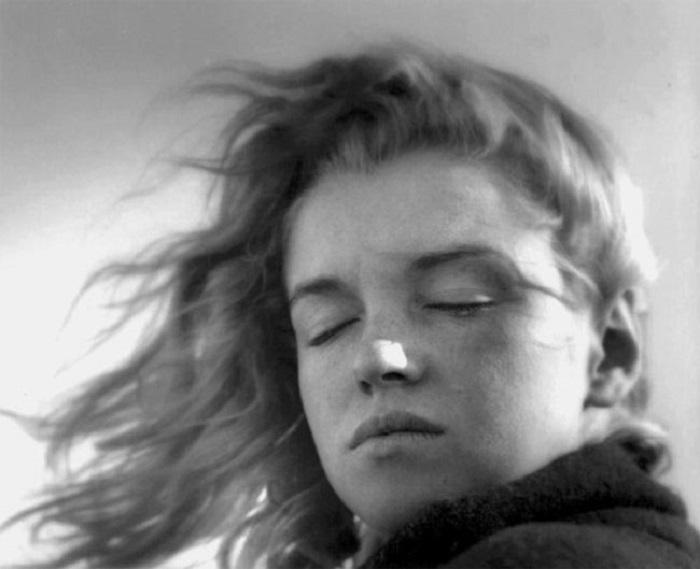 Old-Marilyn-Monroe-6.jpg