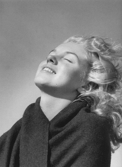 Old-Marilyn-Monroe-7.jpg